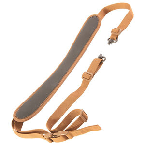 High Speed Gear Sure Grip Sling Coyote Brown