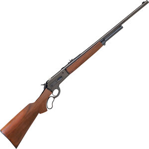 "Taylor's & Co Wildbuster 45-70 Govt 24"" Barrel 5 Rounds"