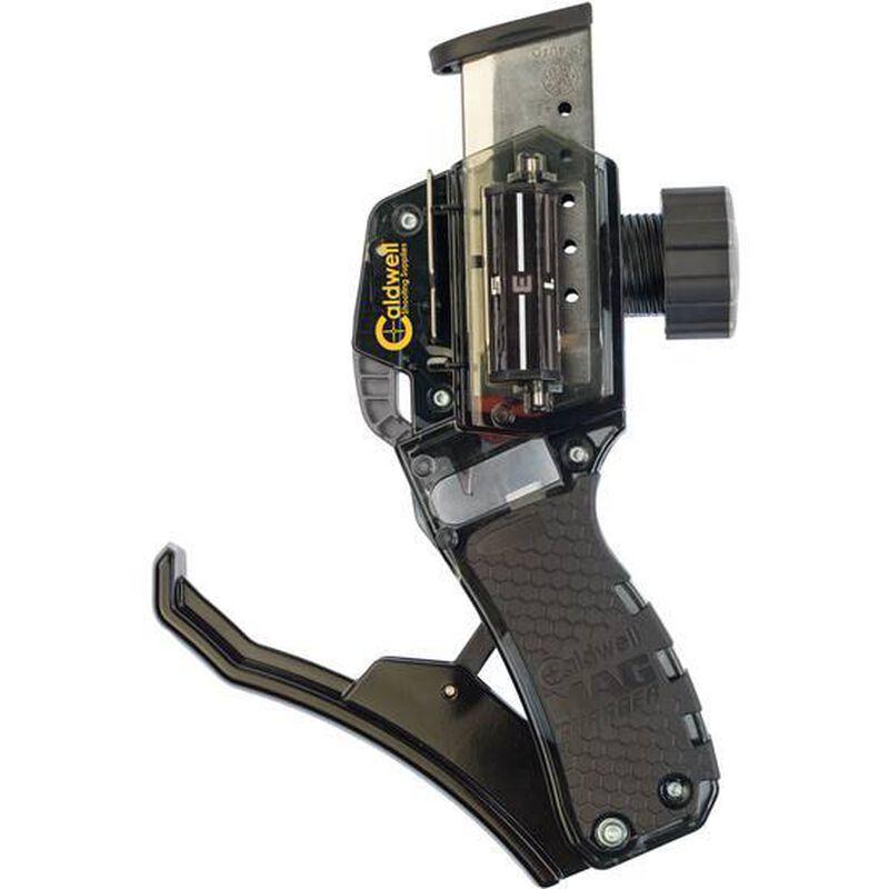 Caldwell Mag Charger Universal Pistol Loader  380 To  45 Caliber 110002