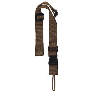 "5ive Star Gear RSS-5S Single Point Sling 1.25"" Width Coyote"