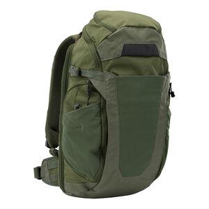 Vertx Tactical Pack Gamut Overland, Green