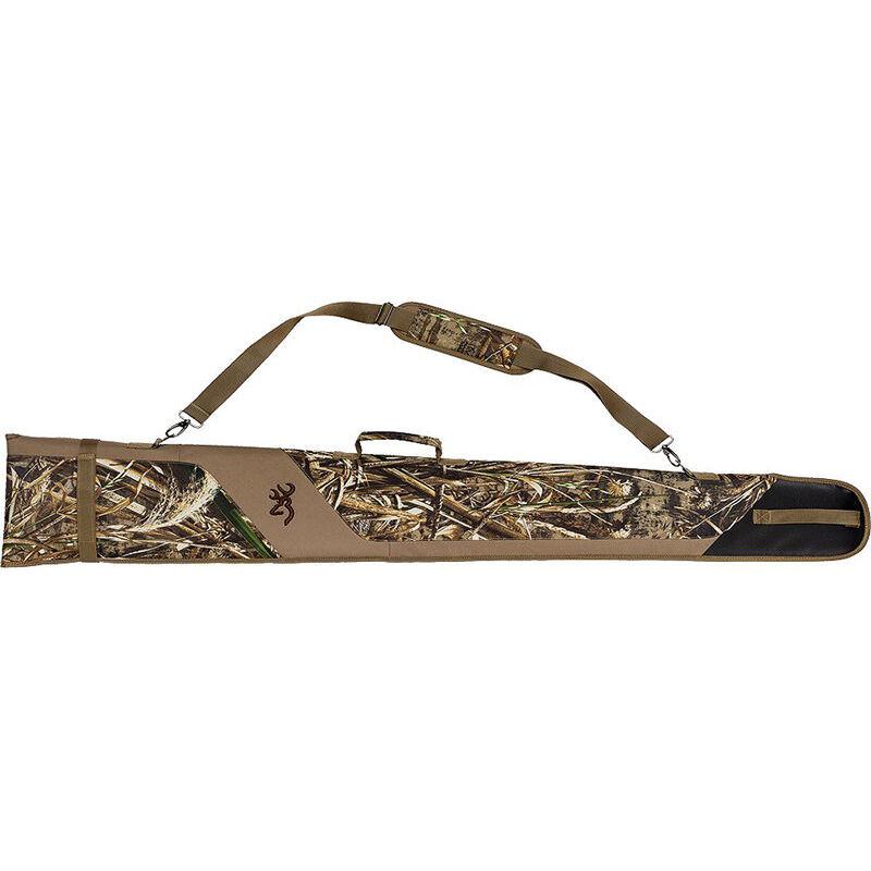 Browning Gun Slip Flex Field Rifle Scoped 124cm 141998248