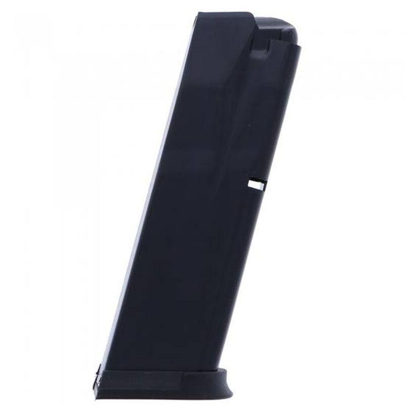 ProMag Sig Sauer SIG PRO 9mm Magazine Ten Rounds Blued Steel SIG 22