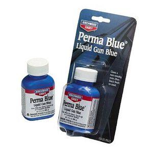 Birchwood Casey Perma Blue Liquid Gun Blue 3 oz. 6 Pack
