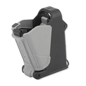 Maglula 22UpLULA .22 LR Pistol Magazine Loader Polymer Gray/Black UP62B