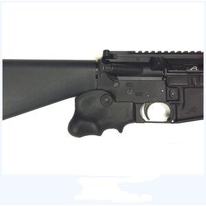 Phoenix Technology AR-15 Compliant Grip CGAR15