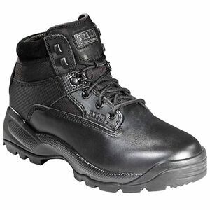 """5.11 Tactical A.T.A.C 6"""" Side Zip Boot"""