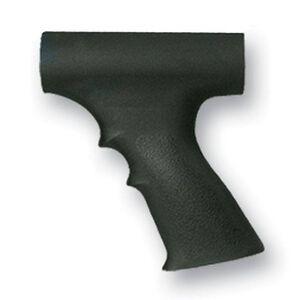 ATI , Universal Shotgun Forend Pistol Grip, Polymer, Black