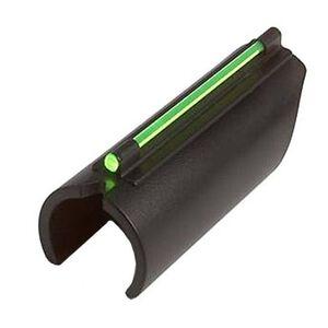 TRUGLO .410 Bore Shotgun Glo-Dot II Fiber Optic Front Sight Green TG93B