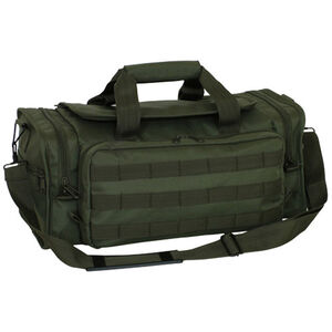 Fox Outdoor Modular Equipment Bag Olive Drab 54-400