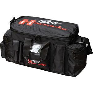 Hornady Team Range Bag Nylon Black 9919