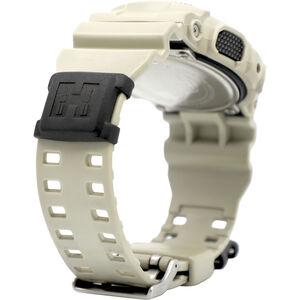 Hornady Rapid Safe RFID Wrist Band Polymer Black 98159