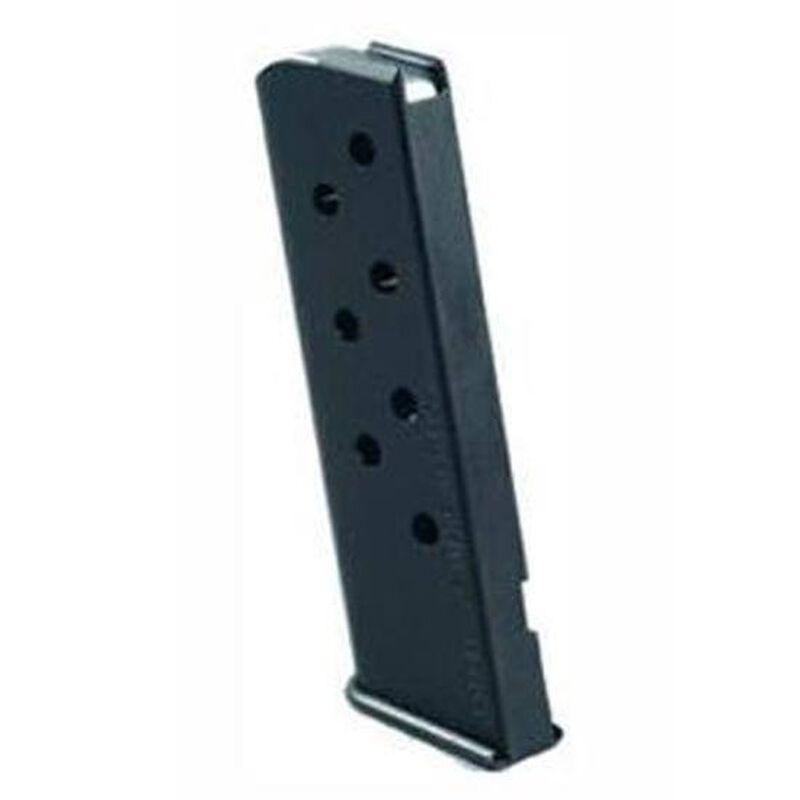 Beretta 950 Jetfire .25 ACP Magazine 8 Rounds Blued Steel JM955