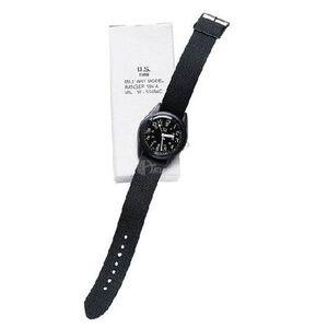 5IVE Star Ranger Watch Black 8408000
