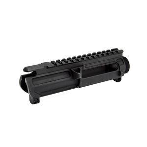 Battle Arms Development 5.56 Caliber AR Style Light Weight Upper Receiver