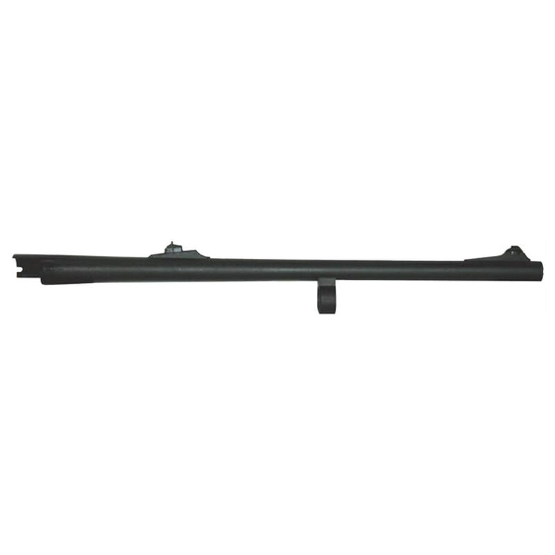 "Remington 870 Express Deer Barrel 20 Gauge 20"" Fully Rifled with Rifle Sights Matte Finish"
