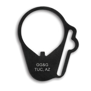 GG&G Multi Use REP for Collapsible Stock - Left Hand