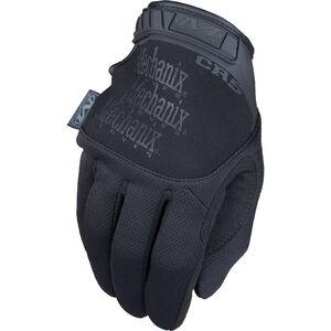 Mechanix Wear Pursuit CR5 Cut Resistant Glove Medium Black