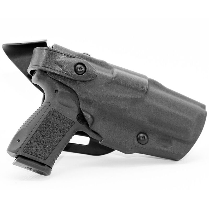 Century Arms Safariland Level 3 Canik Holster