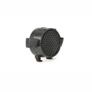 Trijicon Tenebraex killFLASH Anti-Reflection Device For 3.5x35 ACOG Matte Black