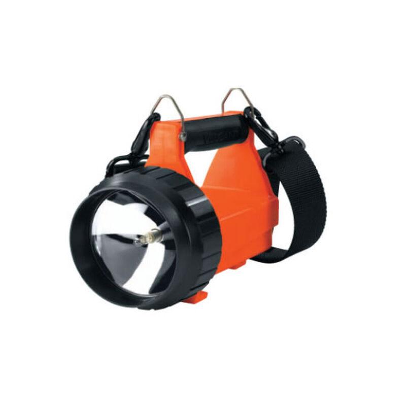 Streamlight Replacement Switch Fire Vulcan LED Lantern 446030