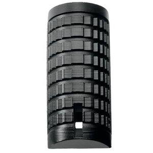 "Springfield Armory XDM 3.8"" Compact Backstrap #3 Polymer Black XDM0003C"