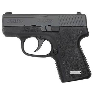 Kahr Arms Semi-Automatic | Cheaper Than Dirt