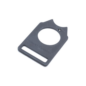 Wilson Combat Vertical Sling Mount Plate for Remington 870