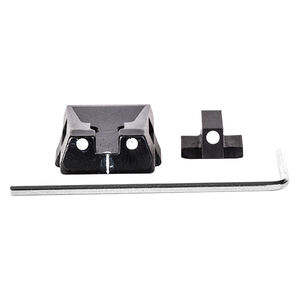 Canik Warren Tactical Front Dot Sight Set PATP55034