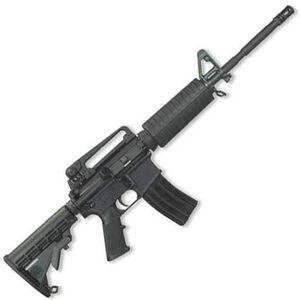 """Windham Weaponry MPC AR-15 5.56 NATO Semi Auto Rifle, 16"""" Barrel 30 Rounds"""