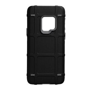 Magpul Bump Case for Samsung Galaxy S9 Black
