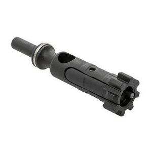 CMMG AR-15 Bolt Assembly 5.56 NATO Steel Phosphate Black 55BA457