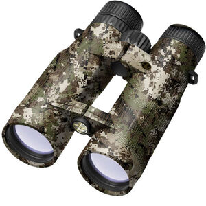 Leupold BX-5 Santiam HD 12x50 Binoculars BAK-4 Prism Full Multi Coated Lens Sub Alpine Finish