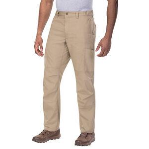 Vertx Phantom LT 2.0 Men's Pants 65/35 Polyester/Cotton Ripstop