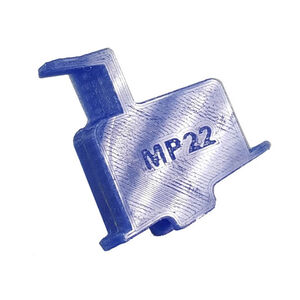 "McFadden #6 Lightnin"" Grip Loader Adaptor S&W M&P 22 Pistol"