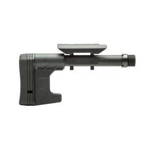MDT Composite Carbine Stock CCS Black