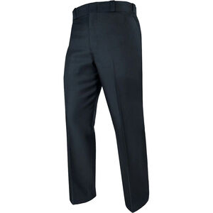 Elbeco Men's Top Authority Polyester 4-Pocket Dress Pants