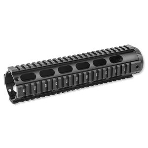"XTS AR-15 Mid-Length 10""  Free Float Handguard"