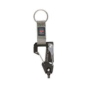 Real AVID Micro 10/22 Tool
