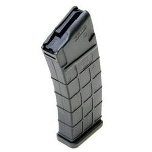 ProMag HK93 Magazine .223/5.56 NATO 30 Rounds Polymer Black HEC-A9