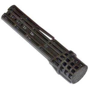 Gear Head Works CZ Scorpion Tailhook Mod 1 Pistol Stabilizing Brace Adapter Polymer Matte Black Finish