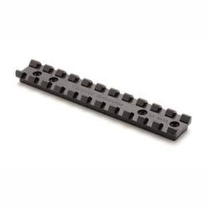 Tactical Solutions Standard Scope Base for Ruger 10/22