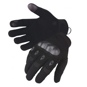 5ive Star Gear Performance Gloves Hard Knuckle Small