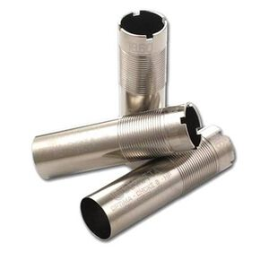 Beretta OptimaChoke HP 28 Gauge Flush Improved Cylinder Nickel Alloy Steel C61900