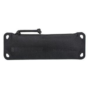 "Magpul DAKA Suppressor Storage Pouch Size Small 9.25""x3.00"" Polymer Textile Black"