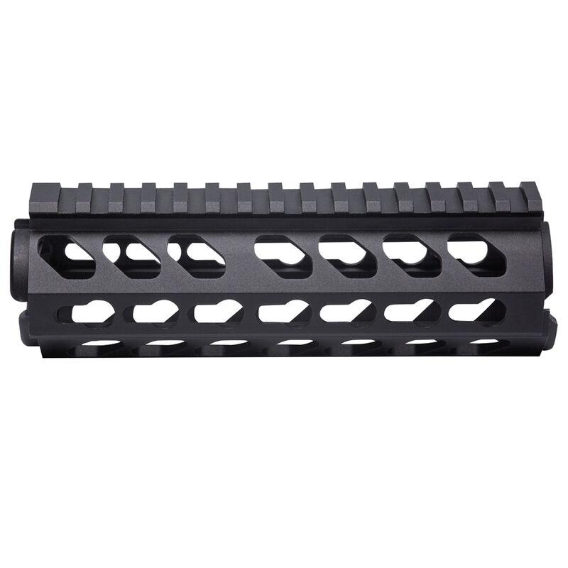 Firefield Edge Carbine Two-Piece Keymod Rail FF34053