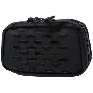 Sentry Medium IFAK Medical Pouch MOLLE Nylon Black