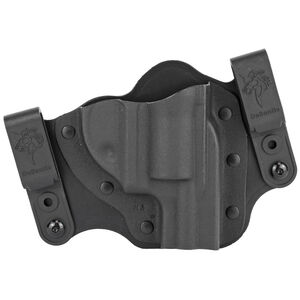 Ruger LCR Holster | Cheaper Than Dirt