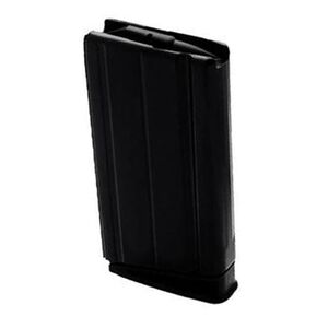 FNH USA SCAR 17S 20 Round Magazine 7.62 NATO Blued