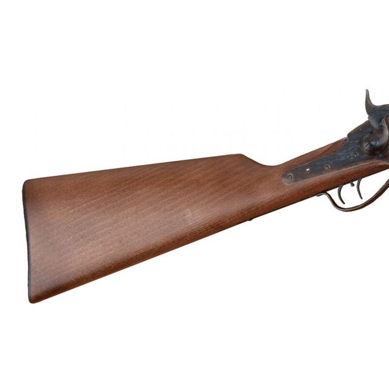 Cimarron Pedersoli Sharps Business Rifle  45-70 Govt 32